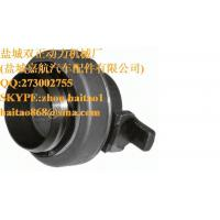 Wholesale New Chinese truck parts SACHS Dongfeng clutch Release Bearing 3151000157 3151 000 157 from china suppliers