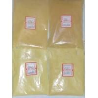 Wholesale Poly Aluminium Chloride from china suppliers