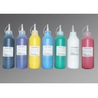 Wholesale 1oz Intenz Permanent and Eternal Tattoo Ink for Tattooing Body from china suppliers
