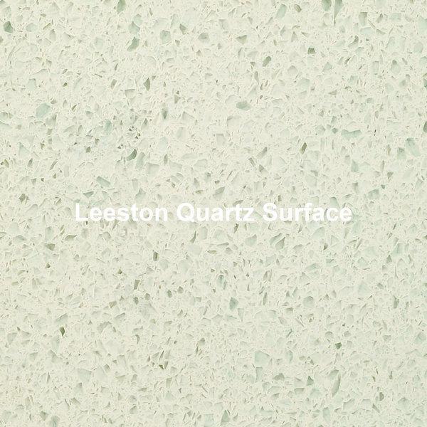White quartz stone artificial stone dining table of item  : whitequartzstoneartificialstonediningtable from www.xpandrally.com size 600 x 600 jpeg 68kB