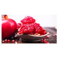 China Herb Medicine Punica granatum Pomegranate Skin Extract, Pomegranate P.E, Pomegranate Fruit Peel extract on sale