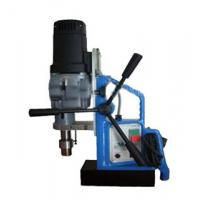 Wholesale Magnetic Drill Press from china suppliers