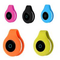 Wholesale bluetooth mini therapy massager mini-001 Can apply to different part of body from china suppliers