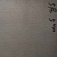 Wholesale Sintered Perforated Wire Mesh , Micro Perforated Metal Wire Mesh SUS304 316 from china suppliers