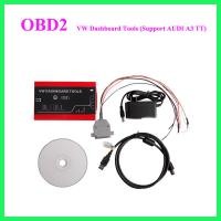 Wholesale 2013 New Arrival VW DASHBOARD TOOLS with Best Quality from china suppliers