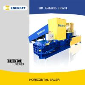 China High Quality Hydraulic Cardboard Baler on sale