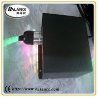 Wholesale LED light source fibres optic lighting kit for sauna bath room from china suppliers