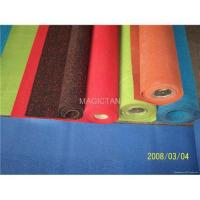 Wholesale Rubber rolls from china suppliers