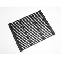 Wholesale SJGA 30CM cast iron grill from china suppliers