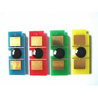 Wholesale sell HP 3500/3550/3700 toner cartridge chip from china suppliers