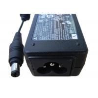 Delta Electronic Switching Power Adapter , Detachable Plugs 30w 19v 1.58a Laptop