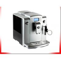 Which Coffee Machine Images