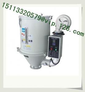 Wholesale China Standard Hopper Dryer For Kazakhstan/Plastic hopper dryer For Eastern Europe from china suppliers