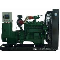 Wholesale 90-150kw Nature Gas Generator Set from china suppliers