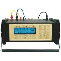 China Portable Single Phase Standard Power Source on sale