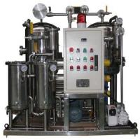 Wholesale Phosphate Ester Fire-Resistant Oil Purifier from china suppliers