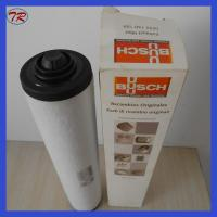 China Best selling replacement for Busch Vacuum pump filter 0532140159 on sale
