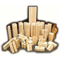 Wholesale wooden building blocks from china suppliers