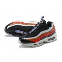 """Wholesale Replica Footwear,NIKE AIR MAX 95 TT PRM """"PULL TAB"""" Shoes,NIKE AIR MAX 95 Sneakers for Cheap from china suppliers"""