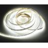 Buy cheap Flexible Side Emitting LED Stip Light 335 SMD 120LEDs/m from wholesalers