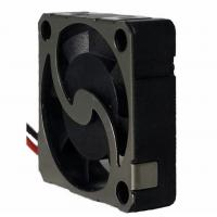 Wholesale high air flow 15x15x4mm 5v 16000RPM metal micro cooling fan from china suppliers