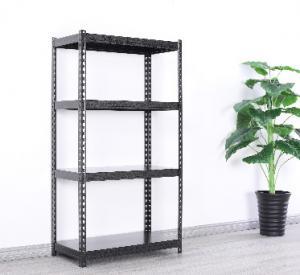 China Steel office furniture home book storage desk office sample display  shelf on sale