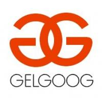 China Henan Gelgoog Commerial&Trading Co.,LTD logo