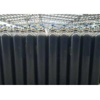 Buy cheap 99.999% SF6 Gas For Sale Packed In GB5099 40L Cylinder As Magnesium Alloy Melting Furnace Protective Gas from wholesalers