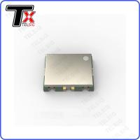 China 1800MHz - 2000MHz Ultra Low Phase Noise Vco , YSGM182010 Voltage Controlled Saw Oscillator on sale