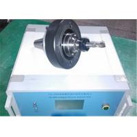 Wholesale 3000RPM 20Khz Ultrasonic Drilling Machine For Engraving Hardness Materials from china suppliers