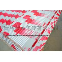 Wholesale 2016 new packing materials corner post from china suppliers