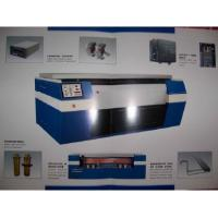 plating machine for sale