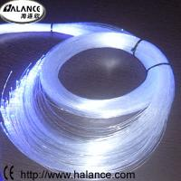 Wholesale PMMA fibre optics(SF series) from china suppliers