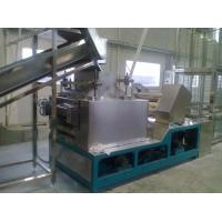 High Efficiency Noodle Processing Machine , Most Practical Chowmein Making Machine