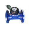 Magnetic Irrigation Water Meters
