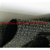 Wholesale Kevlar nylon FR wear resistant fabric for sports hiking outfit from china suppliers