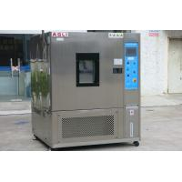 Wholesale 1000 Liter  -40~150C Temperature Humidity Control Chamber with big inner size from china suppliers