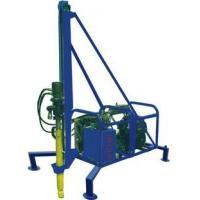 Wholesale Mountain Drill from china suppliers