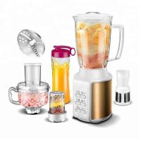 Quality Multi-functional food processor personal blender mixer juicer for sale for sale