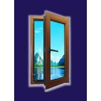 Wholesale Aluminium Window (LM55B) from china suppliers