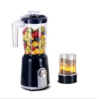 Wholesale Wholesale OEM logo professional vacuum blender electric mixer from china suppliers