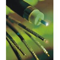 Wholesale ASTM B 869-96 Cable Inner Conductor , 18% Copper Clad Steel Wire for CATV Inner Conductor from china suppliers
