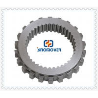 Wholesale 1292 304 026 Faw Truck 5S-111GP Transmission Gearbox from china suppliers