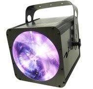 Buy cheap Firework - like DMX 512 100V – 240V Projections LED Disco flash Light for the from wholesalers