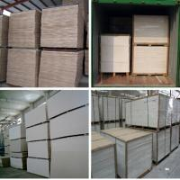 Professional Manufacturer of PVC Foam Sheet