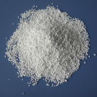 Buy cheap Trichloroisocyanuric Acid TCCA, Granular, Powder, Tablet from wholesalers