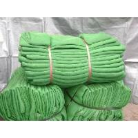 Wholesale Construction Safety Net ,High strength, good elasticity, installation convenience, environmental protection, health from china suppliers