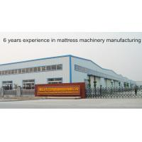 Foshan City Shunde District Mao-Chuang Machine Manufacturing Limited Company