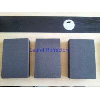 Mold Resistant Cellular Glass Insulation For Steel Plate Roofing