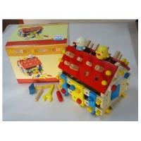 Wholesale Educational cube toy from china suppliers